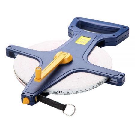 Rollmassband Rollmeter 100m