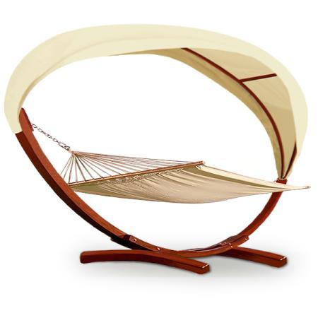 gartenm bel seite 3. Black Bedroom Furniture Sets. Home Design Ideas