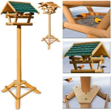 tierbedarf. Black Bedroom Furniture Sets. Home Design Ideas