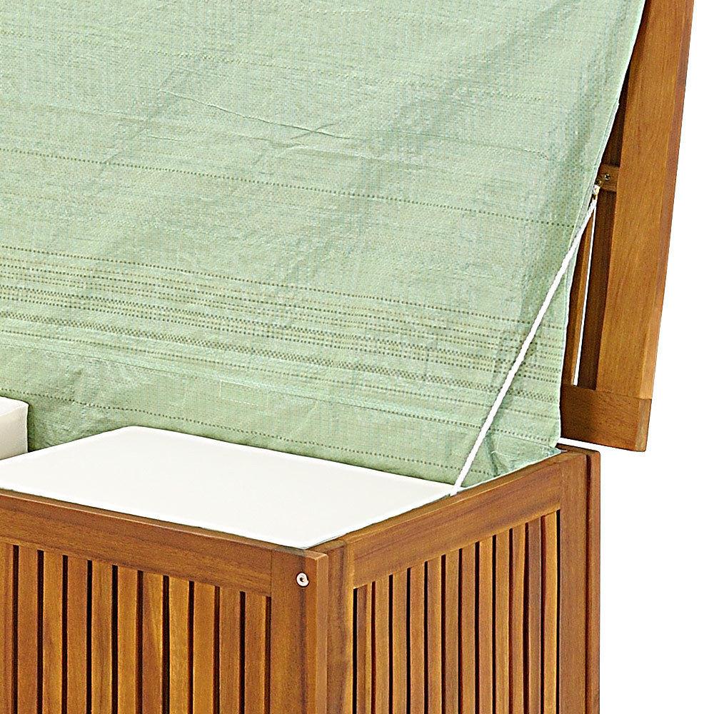 garten truhe beautiful gartentruhe cargo mit rollen xx anthrazit with garten truhe elegant. Black Bedroom Furniture Sets. Home Design Ideas