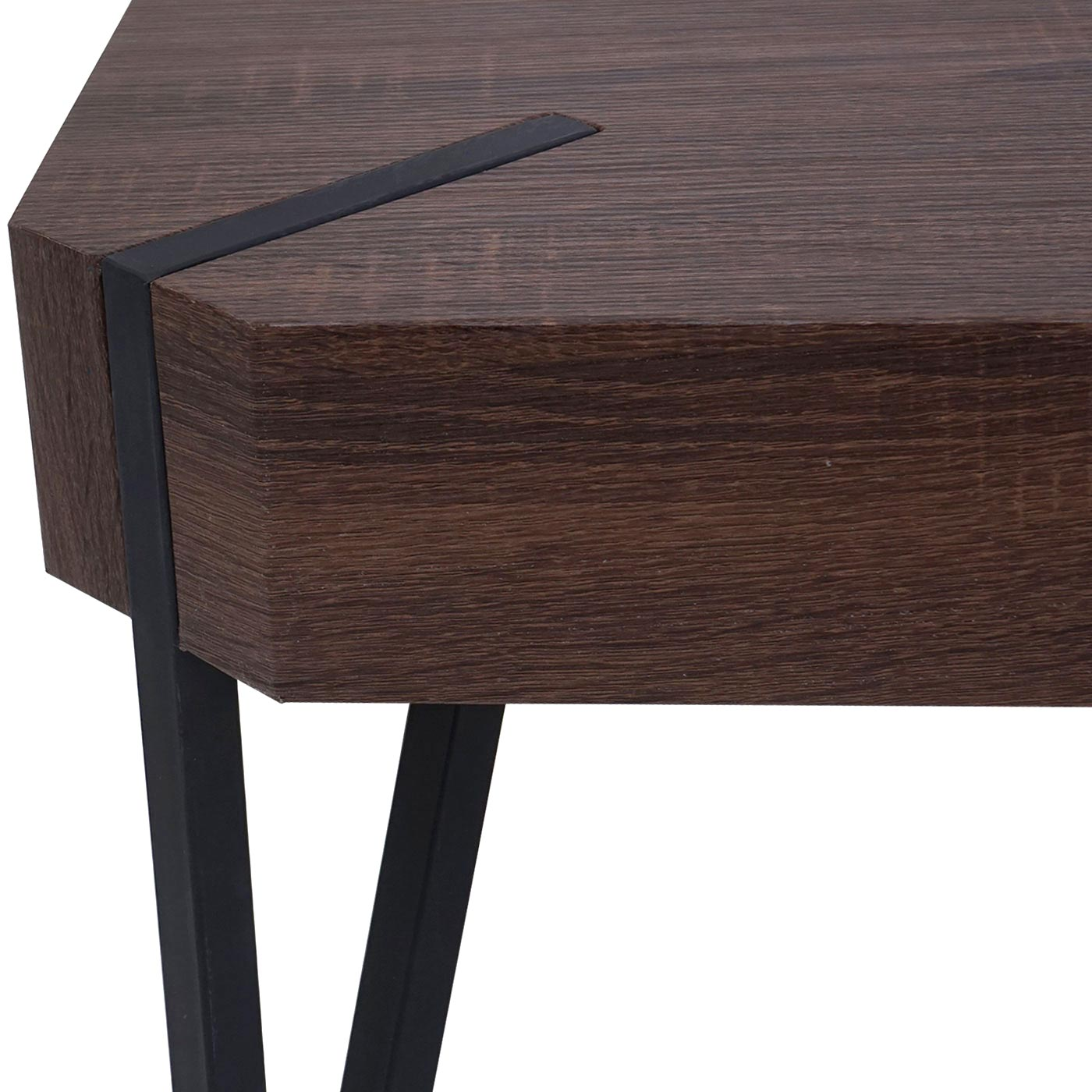 dunkle couchtische fabulous couchtisch indigo bei pocode. Black Bedroom Furniture Sets. Home Design Ideas