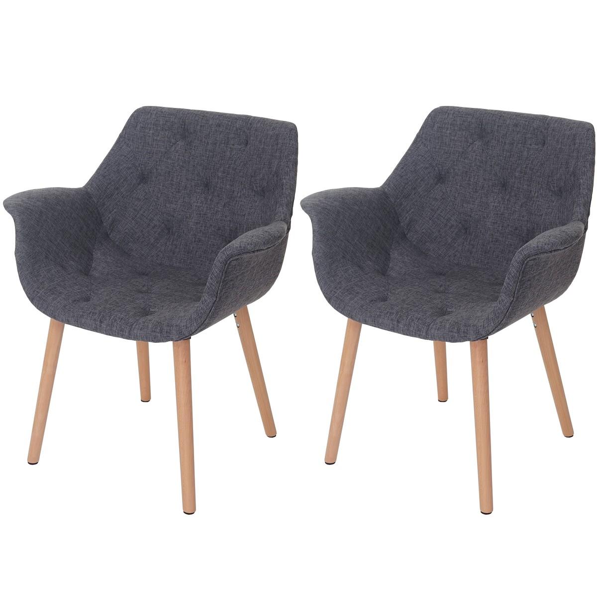 Esszimmer Stuhl Grau | Die schönsten Einrichtungsideen