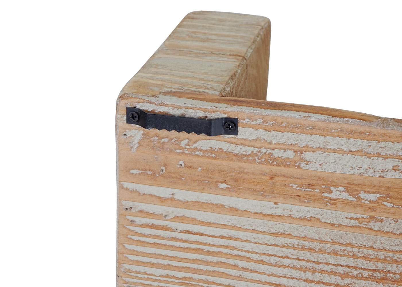 wandregal h ngeregal b cherregal tanne holz rustikal massiv 120cm. Black Bedroom Furniture Sets. Home Design Ideas