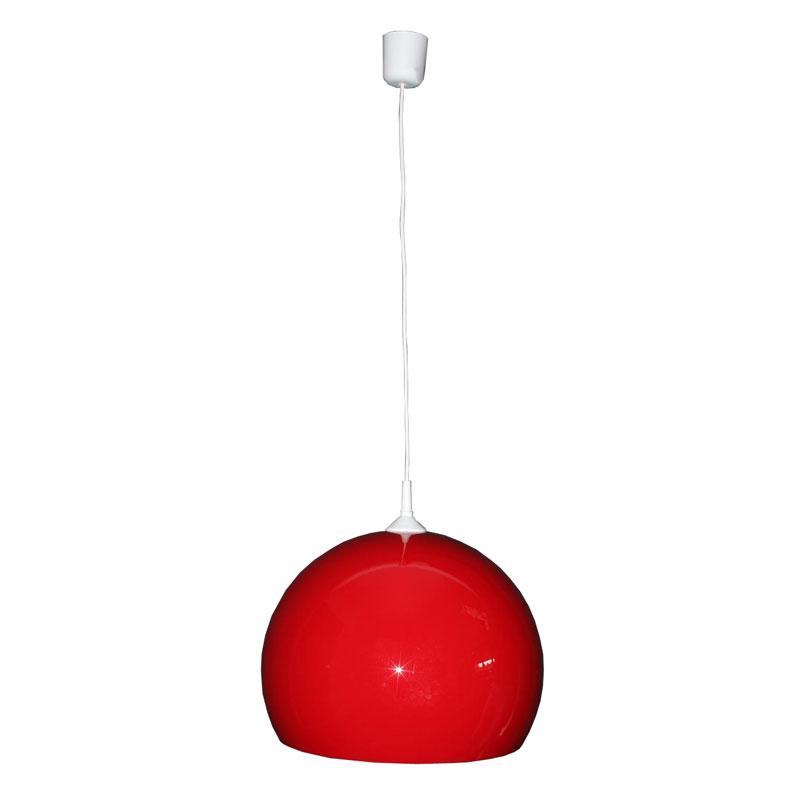 Lounge Lampe Latest Stehleuchte Tripod Lounge Lampe Kira