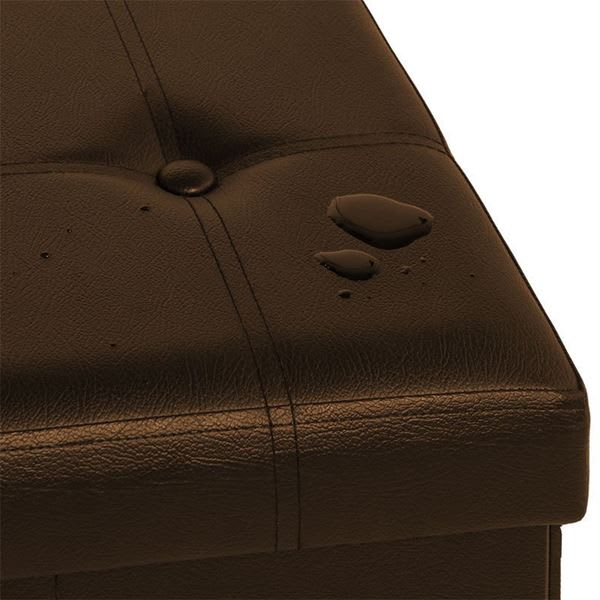 sitztruhe w schekorb w schetruhe. Black Bedroom Furniture Sets. Home Design Ideas