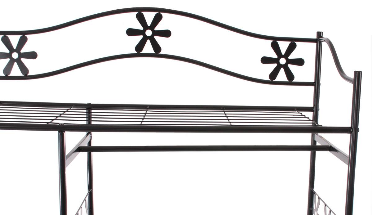 Kleiderständer clipart  Metall Garderobe Kleiderständer ~ Genf 172cm - jamb.ch
