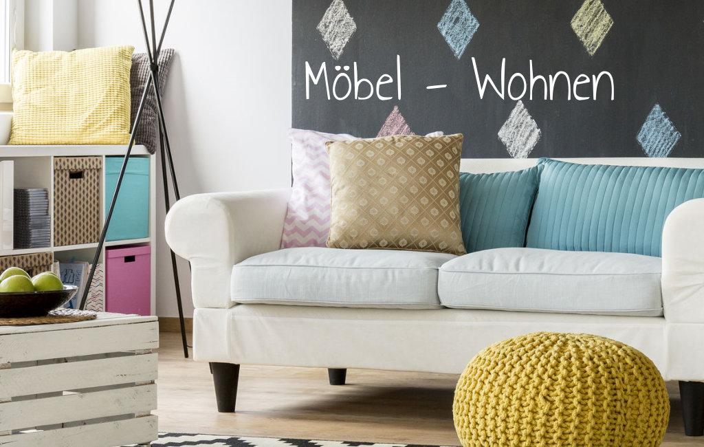 Möbel Wohnen Gratis Versand Zum Online Shop Jambch